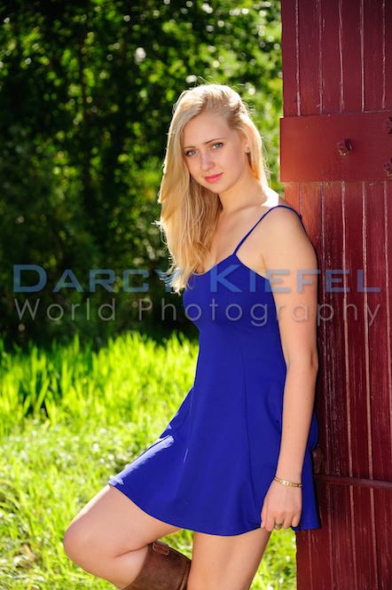 2015 Summer (Daw 10