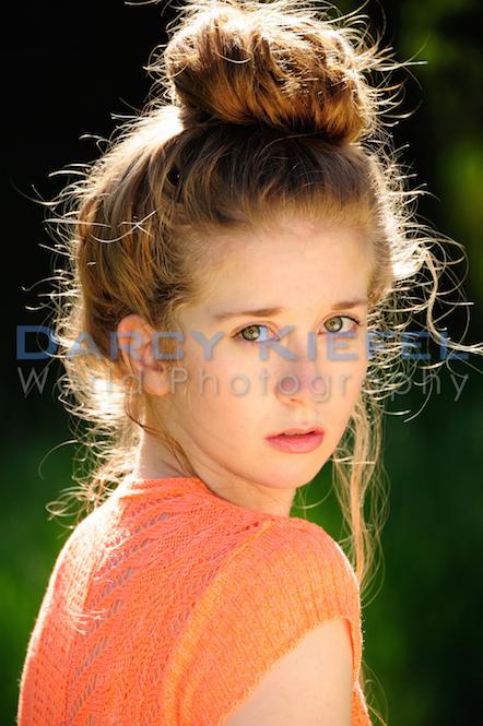 2016 Emily K (AW 82