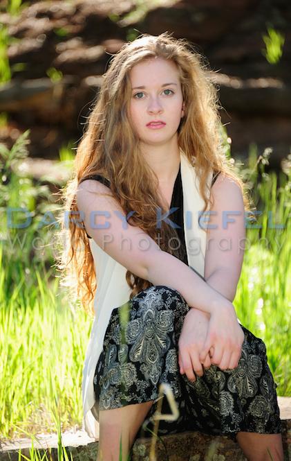 2016 Emily K (AW 92