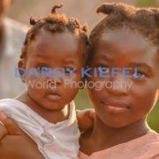 Haiti, Humanitarian Photojournalist, Kiefel Photography