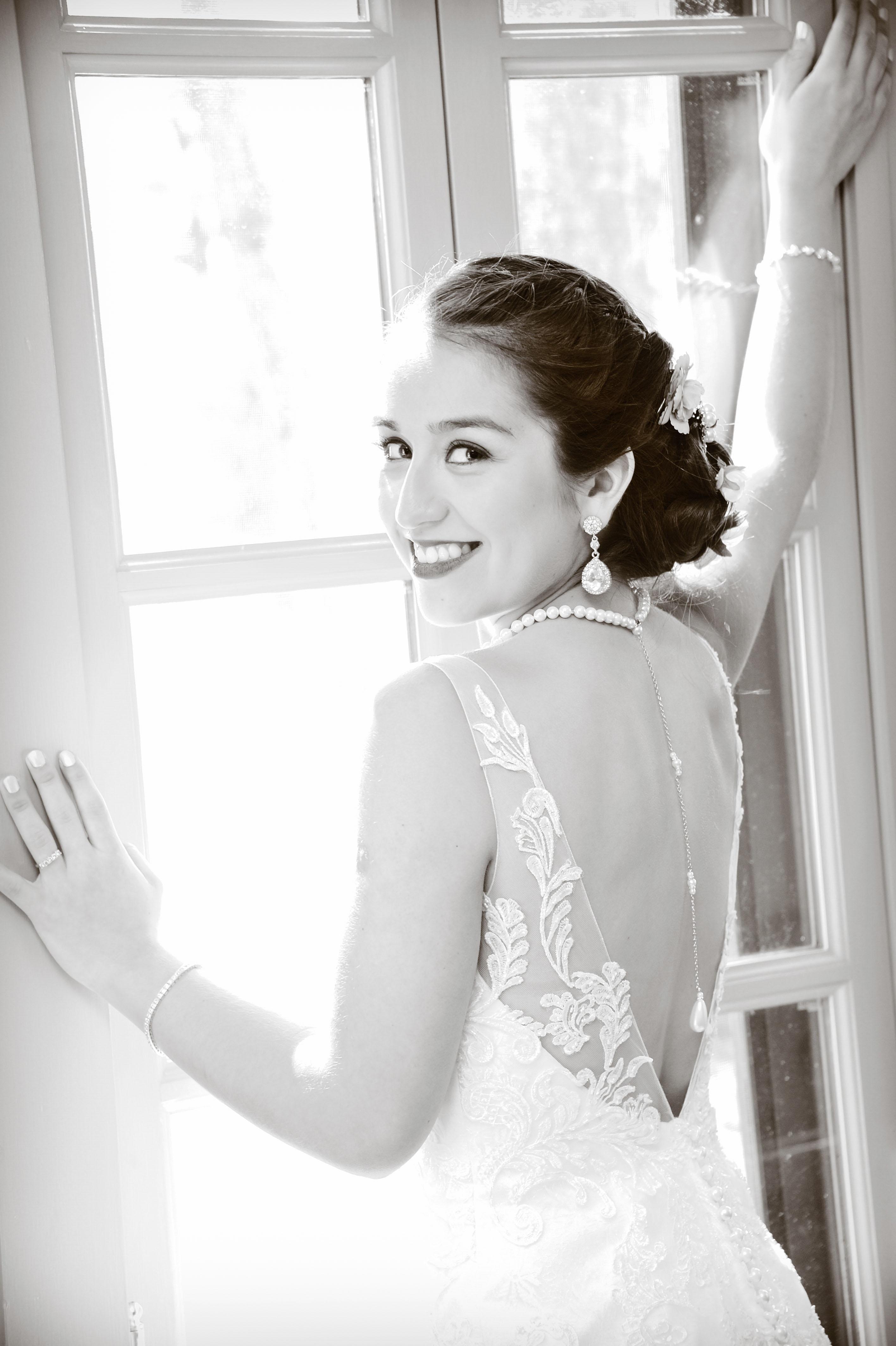 Kiefel Photography Boulder, CO Top Ten Wedding Photographers