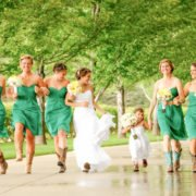 Boulder, Colorado Weddings Photographer Kiefel Photography