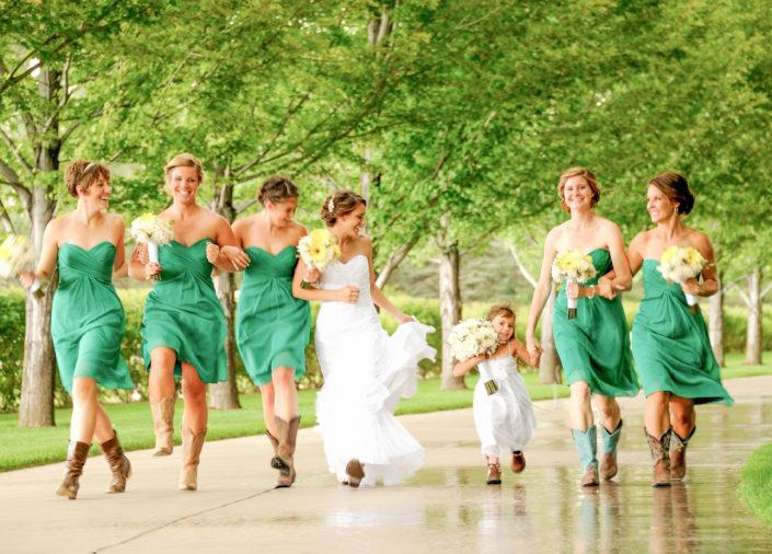 Boulder, Colorado Weddings Photographer Kiefel Photography
