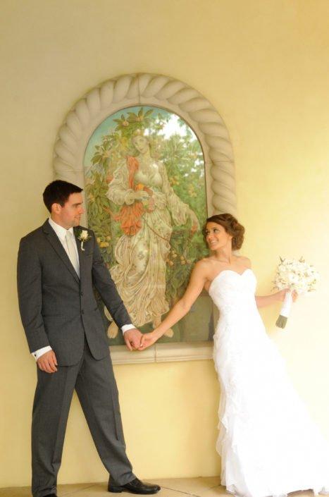 Kiefel Photography Colorado Weddings in Boulder and Winter Park