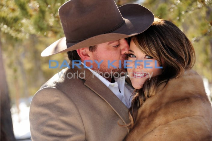 Kiefel Photography winter Park Intimate Weddings