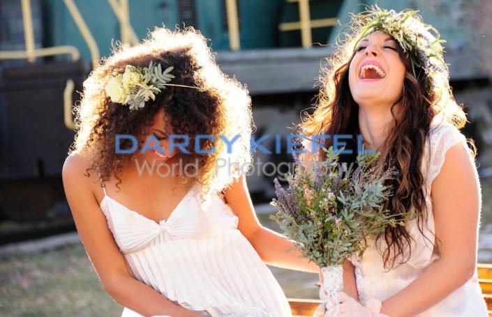 Destination Weddings in Colorado with Kiefel Photography