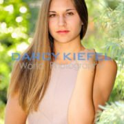 Kiefel Photography Senior Portraits