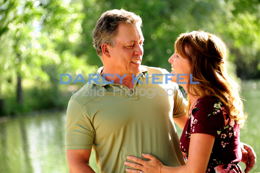 Kiefel Photo Boulder and Winter Park Family and Lifestyle Sessions