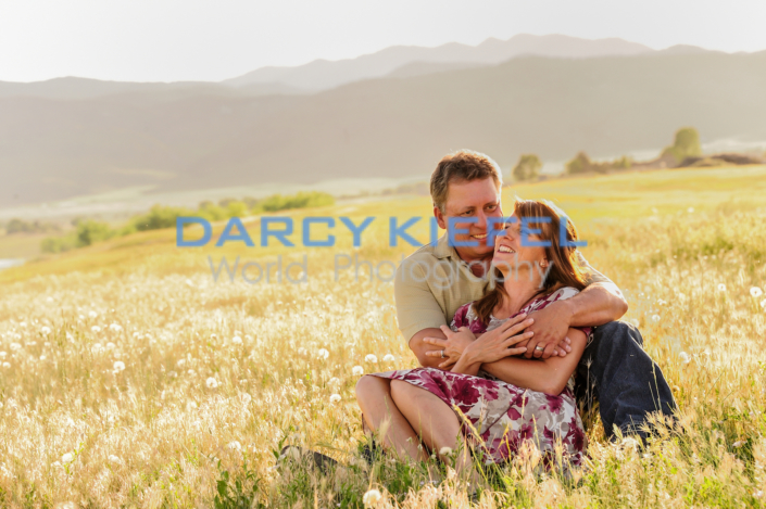 Boulder/Winter Park Family and Lifestyle Sessions