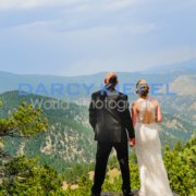 Destination Weddings in Boulder